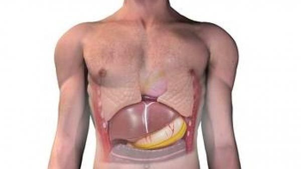 Mai tare decât alcoolul. Și tu îl consumi. Iată care este alimentul ce îți distruge ficatul!