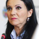 Ministrul Sănătăţii: România se află printre puţinele ţări din lume care tratează hepatita