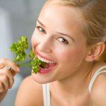 Pătrunjelul și lămâia îți protejează ficatul