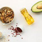 12 alimente bune în caz de Ficat Gras