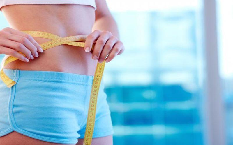 Dieta experimentală de 9 zile care scade procentul de grăsime din ficat cu 20%