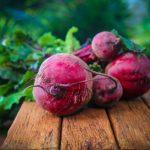 Cum tratam ficatul gras cu sfecla rosie