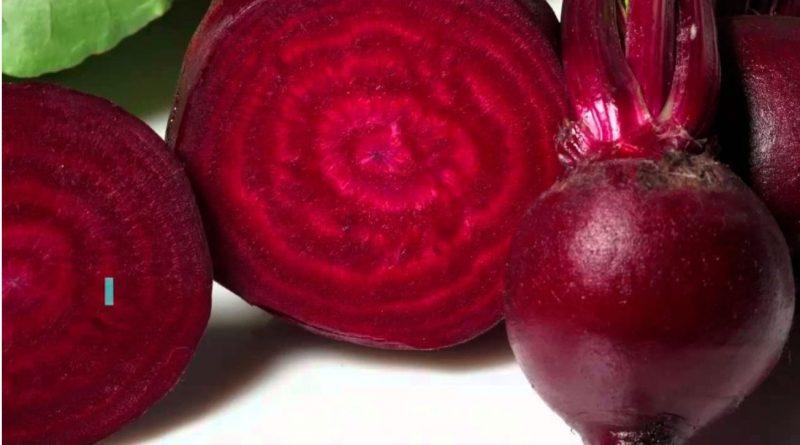 Dieta cu sfeclă roșie te ajută să dai jos 4 kilograme în primele 3 zile – Iată cum arată rețeta